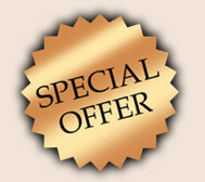 Special Offer for Metro Denver Self Storage