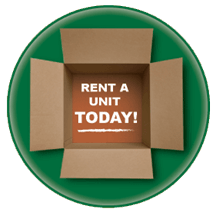 Rent A Unit Today!
