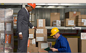 The least costly South Denver business storage facility alternatives around. Secured South Denver for your business needs.