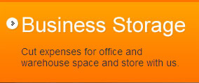 Business Storage: Cut expenses for office and warehouse space and store with us.